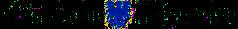 Logo der Zeitung Märkische Allgemeine