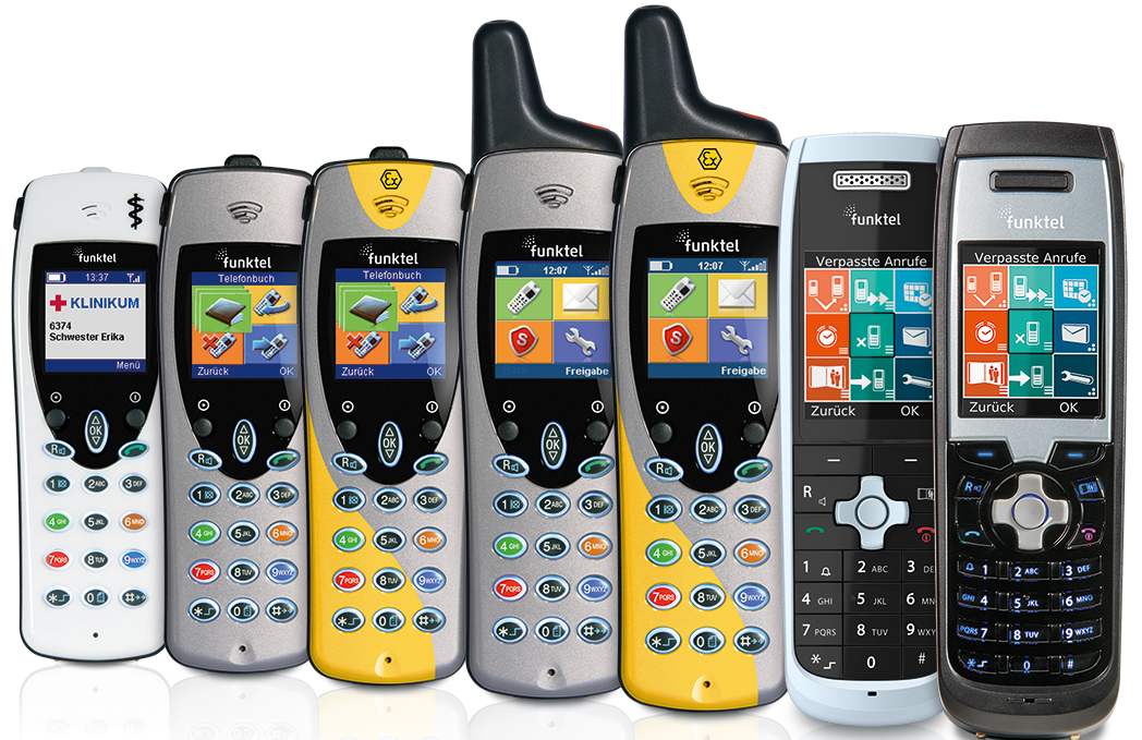 funktel DECT-Handsets 2017 frontal -Office (2).png
