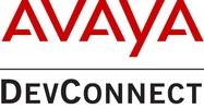 Avaya-DevConnect-logo.jpg