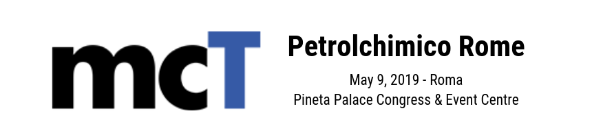 press_release_petrolchimico_rome.png