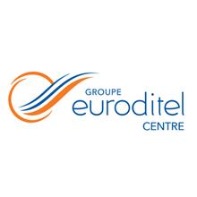 groupe_euroditel_square.png