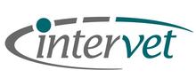 Intervet.png