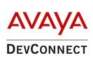 avaya_devconnect_200px.png