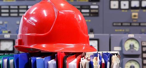 Safety -670433182_500x334.jpg