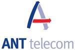 ANT Telecom.jpg
