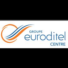logo-groupeEuroditel-square.png