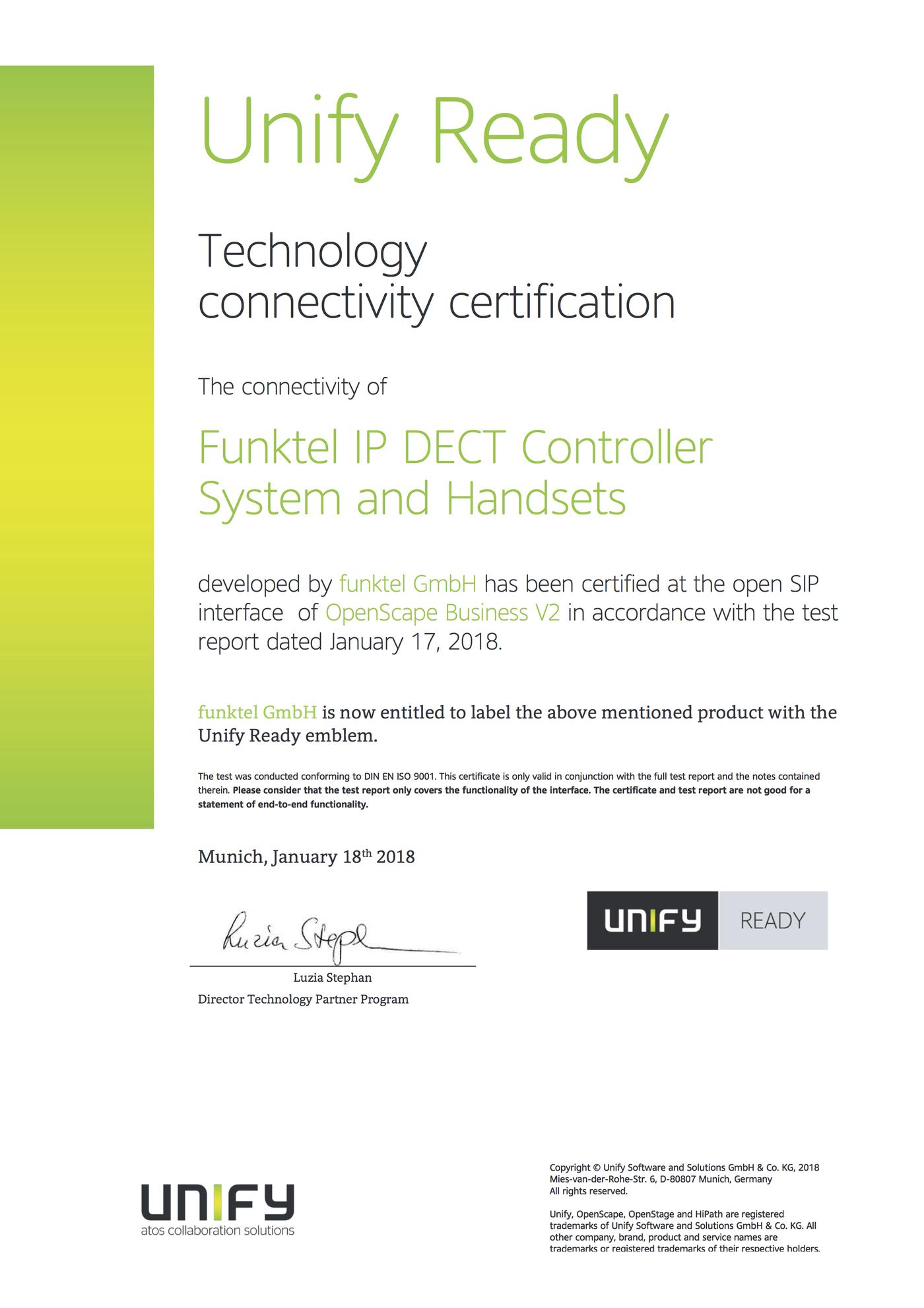 Certificate_Funktel_Unify_OsBiz_V2.png