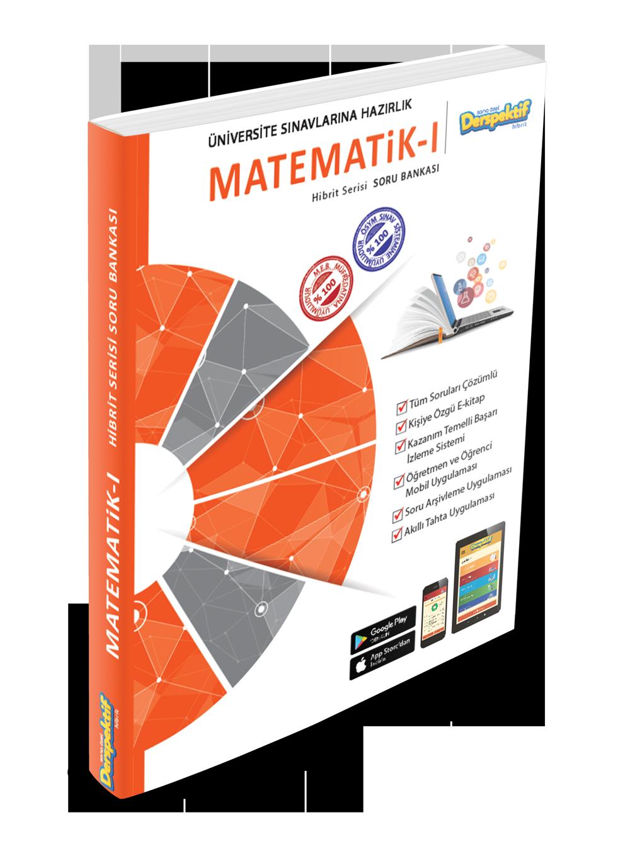 Matematik i