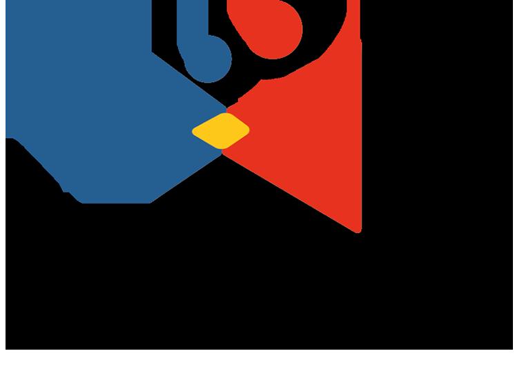 Futurino logo 2018