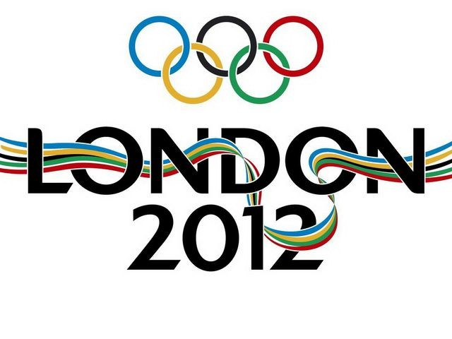 2012 London Olympic and Paralympic Games