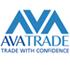 AVA Trade online broker