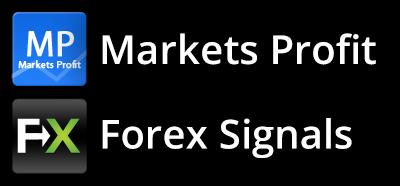 Forex Signals App - Best Mobile App Free Signals - FX Leaders