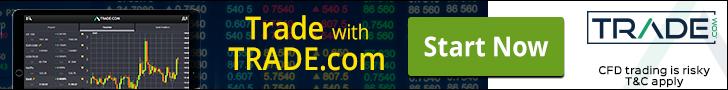 Trade with TRADE.com