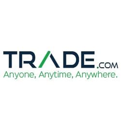 Fx online broker