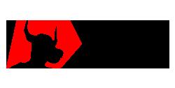 XM.com logo.
