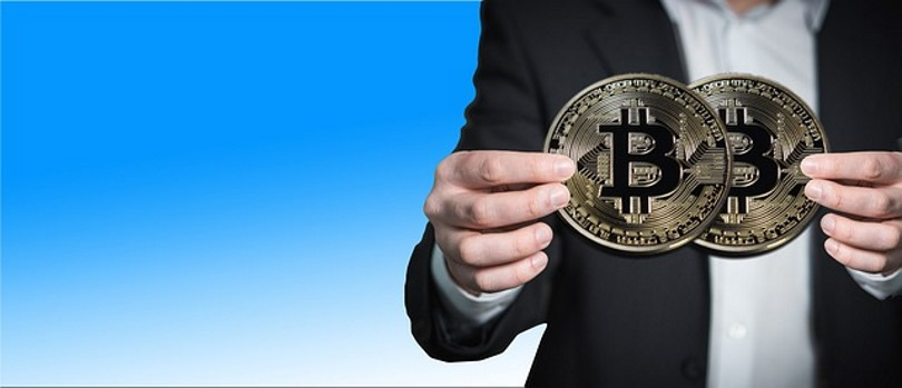 Crypto ICOS