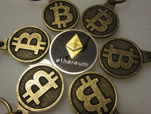 How to Trade Ether 1