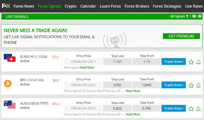 FX+signals+Snapshot+for+How+to+Use+Free+Daily+Forex+Signals.jpg