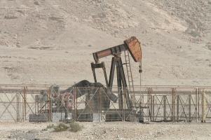 Trading Crude Oil 1