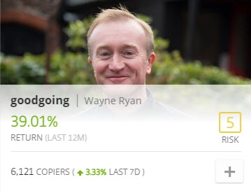 eToro+Wayne+Ryan+For+Forex+Signals+Auto+vs+Manual.jpg