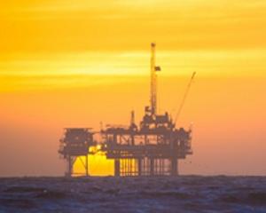 Trading Crude Oil 3