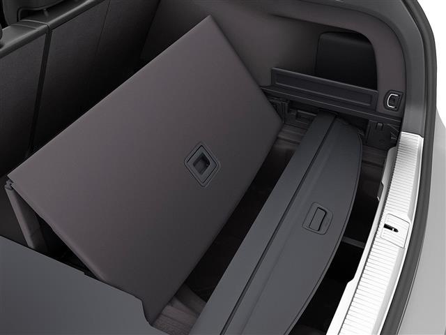 Passat GTE Plug-in 218