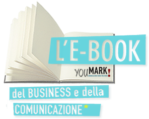 L' ebook di YouMark