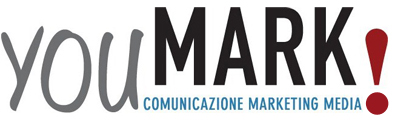 Youmark comunicazione marketing media