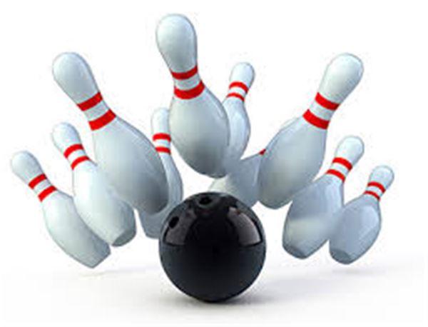 Star bowling gbg