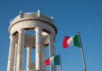 Ancona