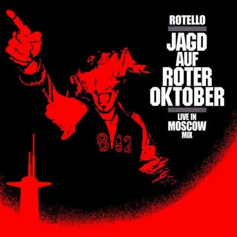 Rotello – Jagd auf RotellOctober (.RNSX + Walkthrough +  Private Area Access + Free Questions to producer)