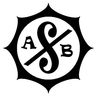 A.Sommer band