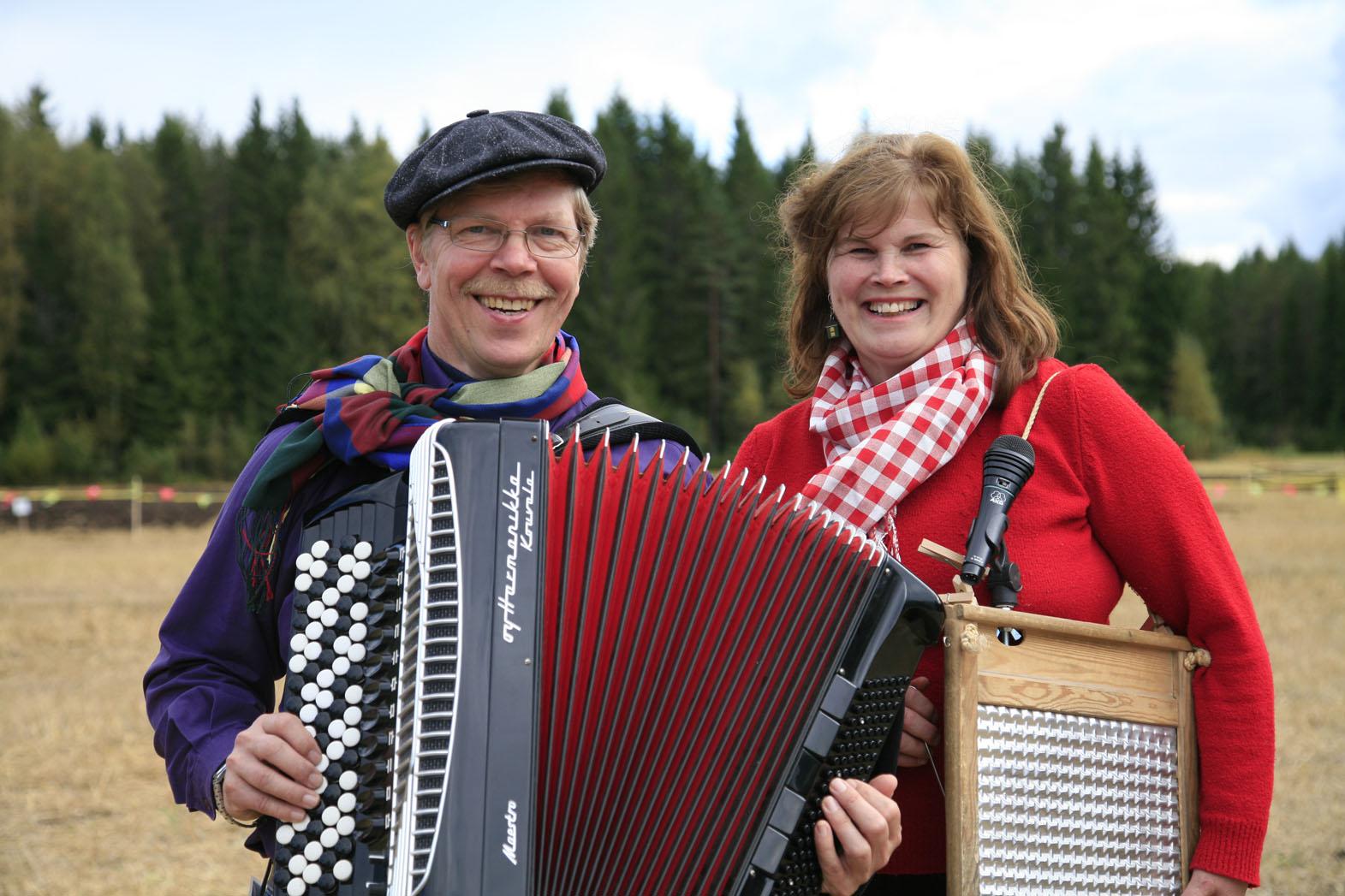 Duo MäkiSet