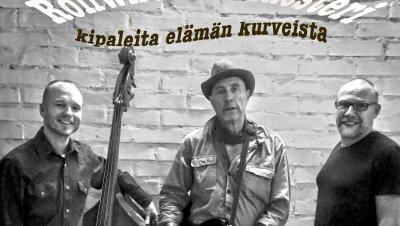 Rolf Wirtanen Orkesteri