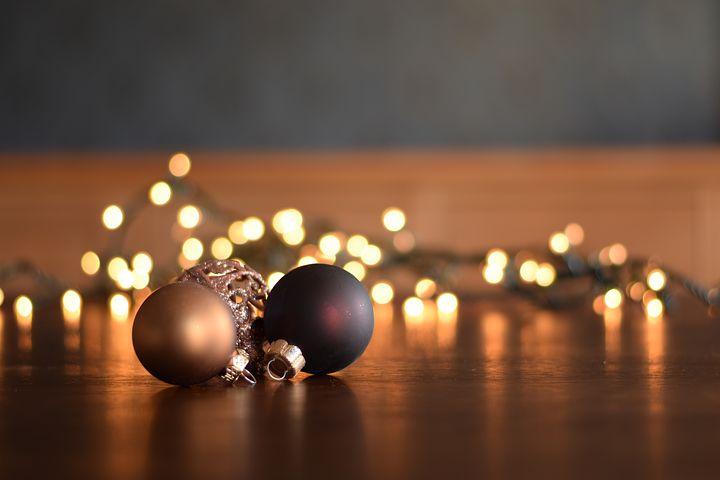 Laikun joulubrunssi