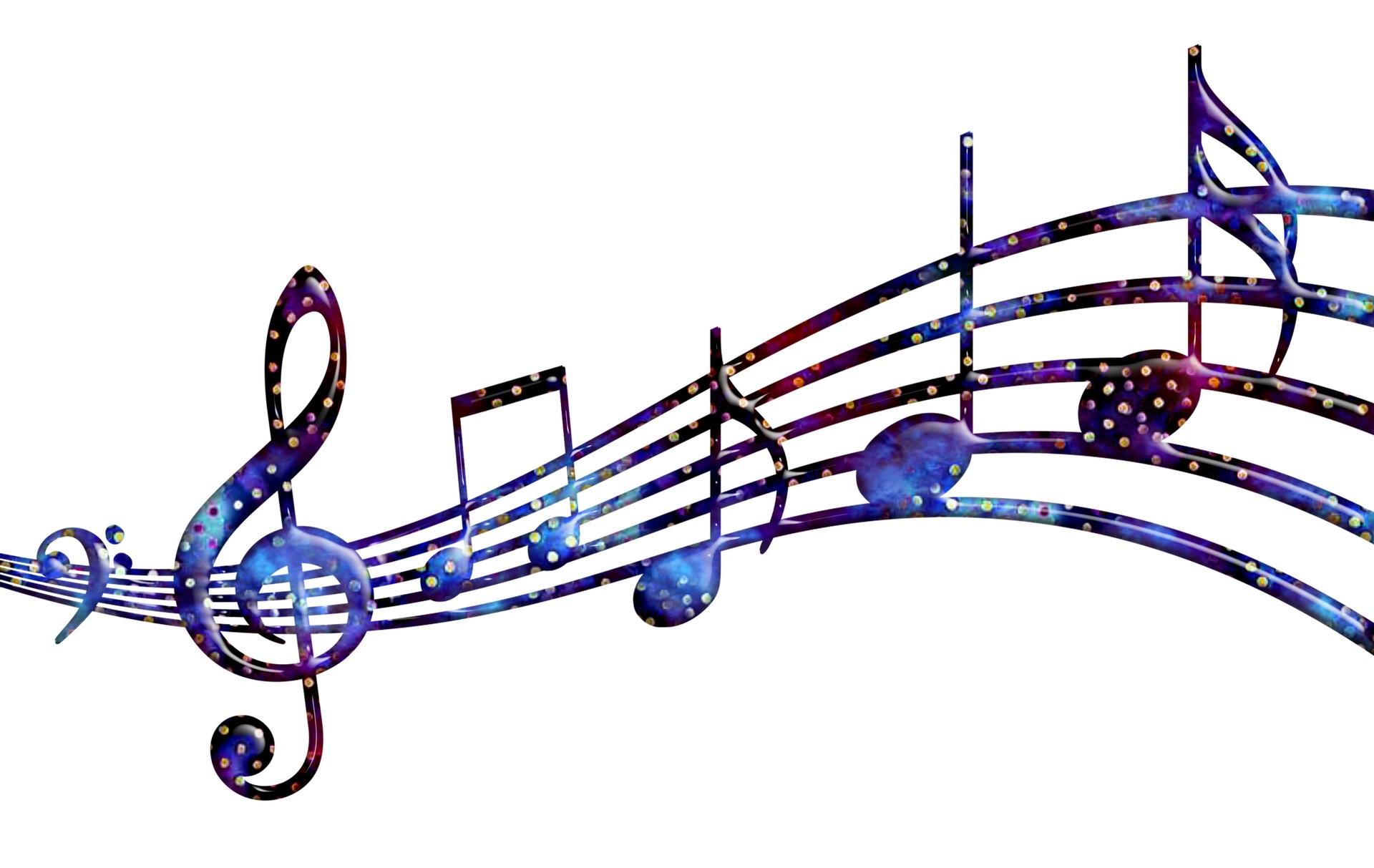 Rauhaa ja rakkautta kuorokonsertti