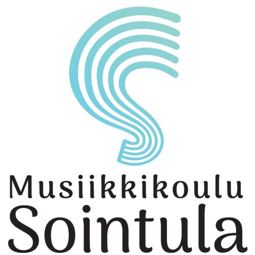 Musiikkikoulu Sointulan konsertti