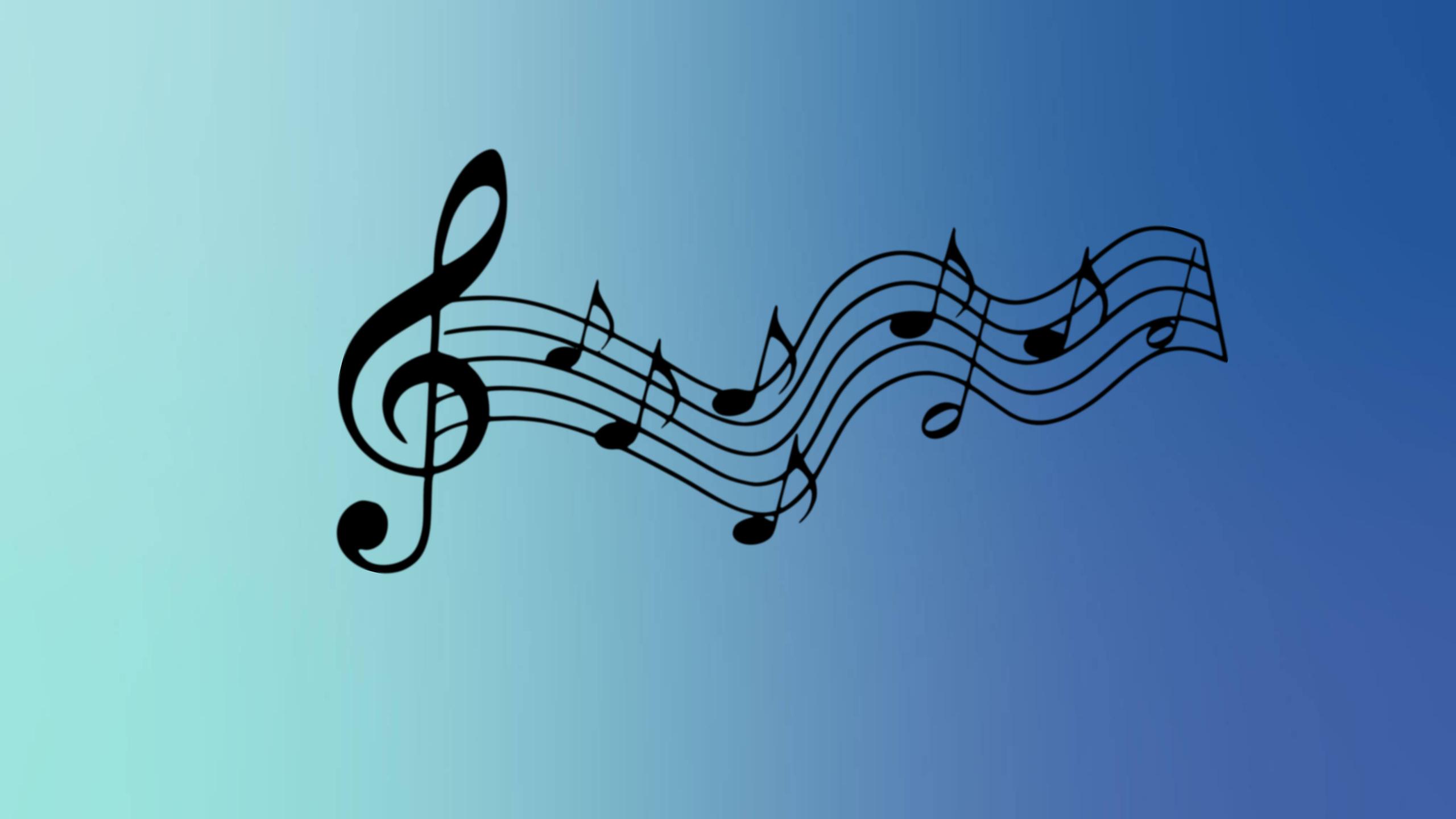 Sininen sointu - lauluilta