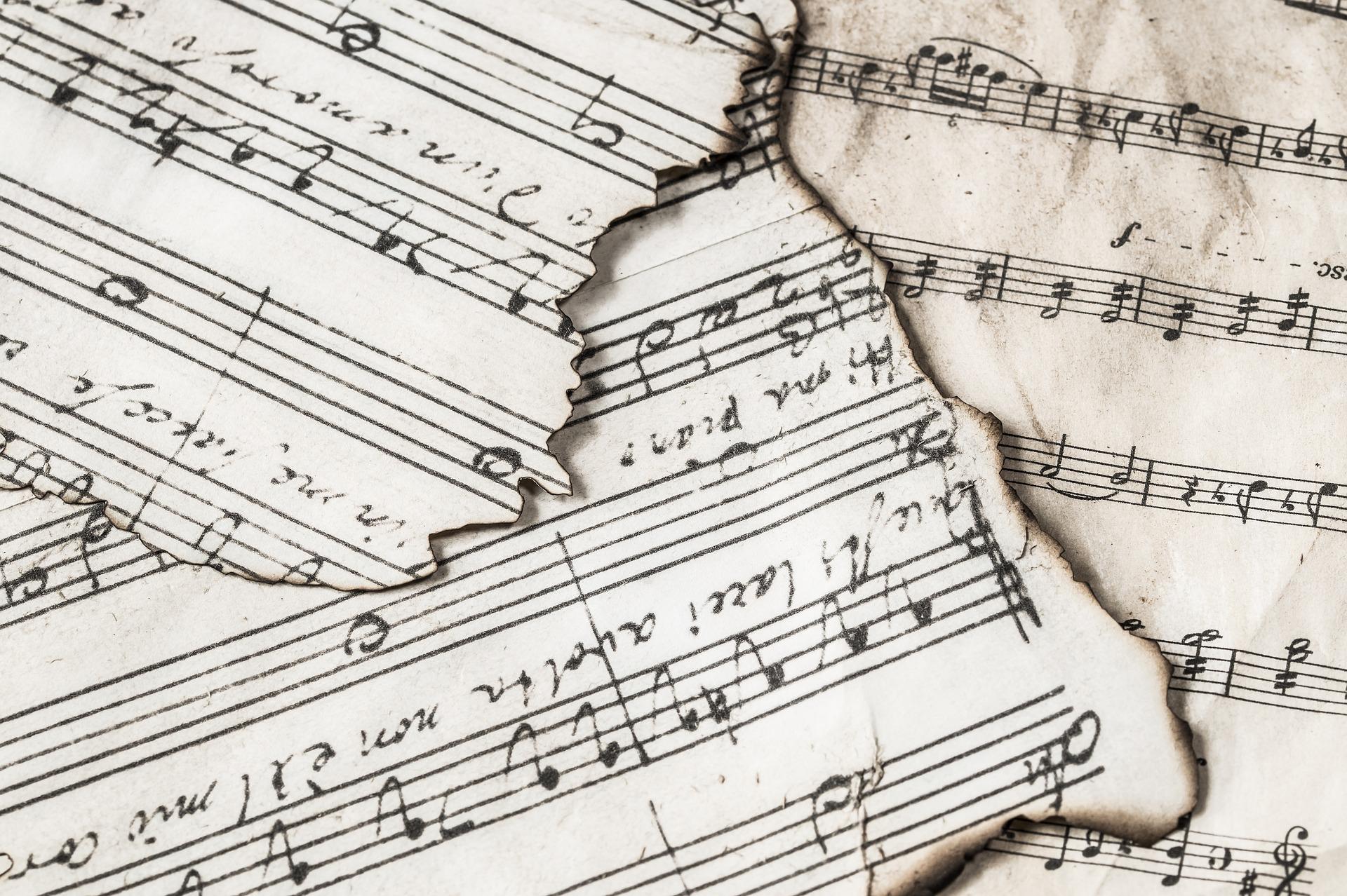 Lauluhetket