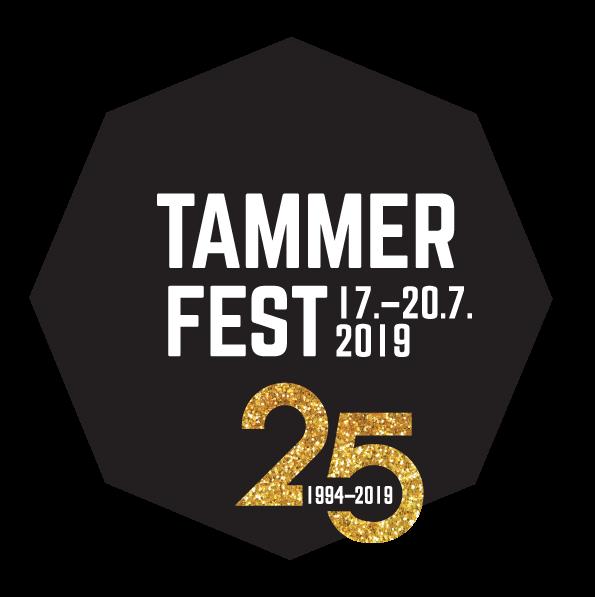 Tammerfest