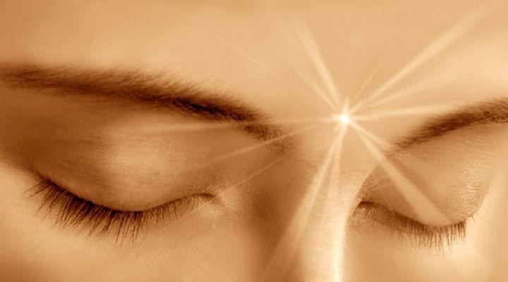 Ohjattu meditaatio