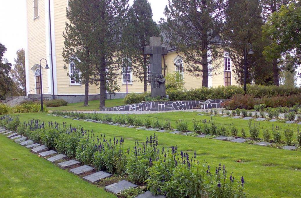Tampereen seudun sukututkimusseuran luentotilaisuus