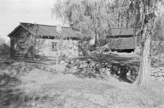 Sukututkimusseuran esitelmä: Torpparit arkistoissa - Juho Mattila