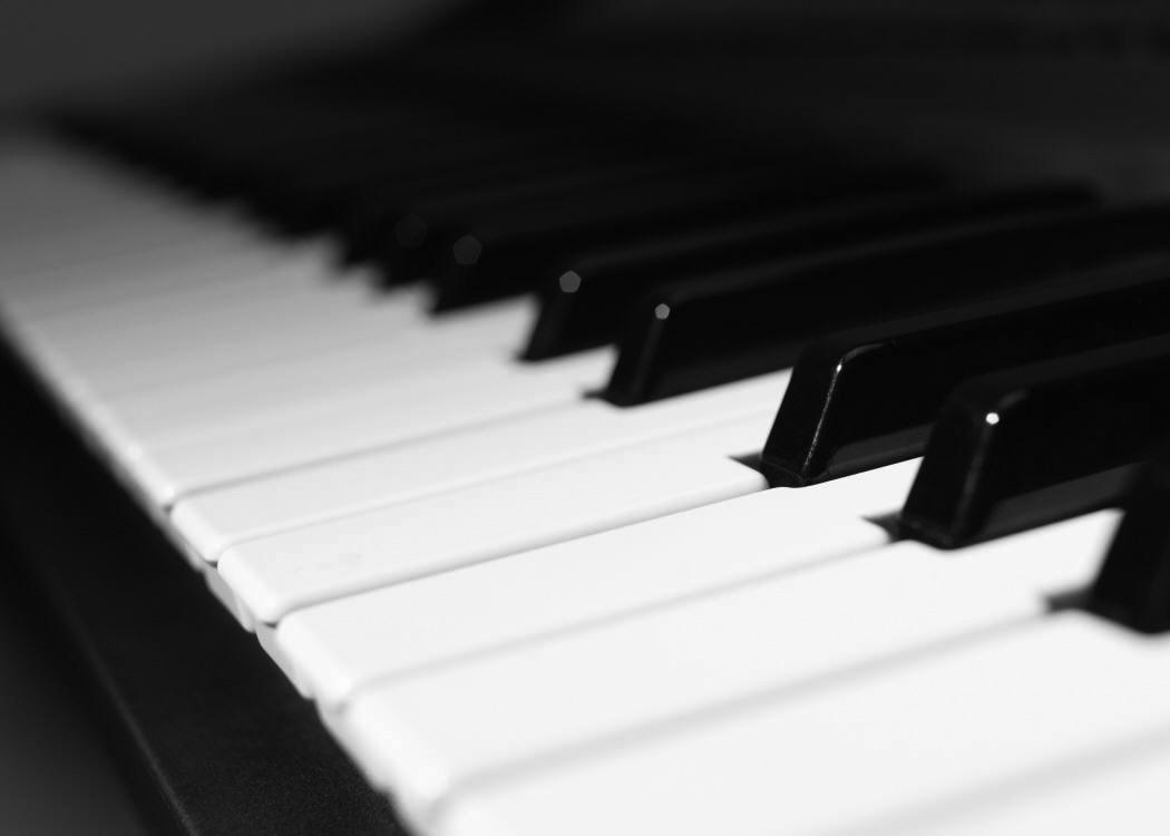 Pianoilta