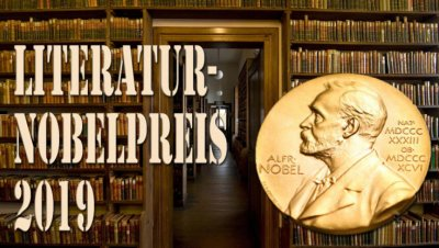 Treffpunkt Literatur - Thema: Peter Handke • Tampereen Saksalainen Kulttuurikeskus