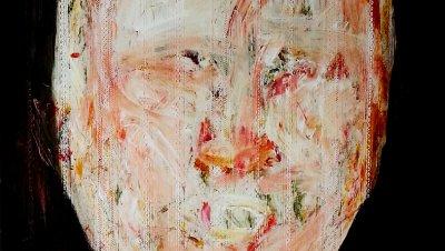 Tiina Lehikoinen: Displacement/Siirtymiä