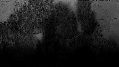 Taija Goldblatt – Hidden
