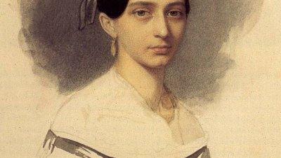 Clara Schumann matinea