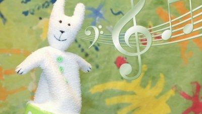 Musiikkikoulu Sointulan syyssoitto