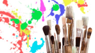 Lisää taidetta! – ja taiteella lisää!